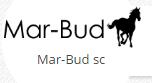 Mar-Bud s.c.