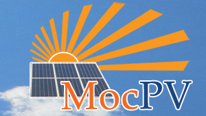 MocPV