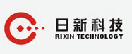 Wuhan Rixin Technology Co., Ltd.