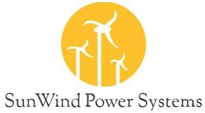 SunWind Power Systems Inc.
