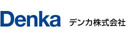 Denki Kagaku Kogyo Kabushiki Kaisha