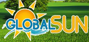 Global Sun