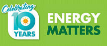 Energy Matters Pty Ltd