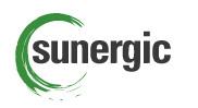 Sunergic SA