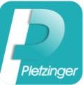 Pletzinger Haustechnik GmbH