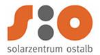 Solarzentrum Ostalb GmbH