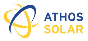 Athos Solar