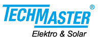 Techmaster GmbH