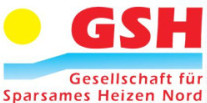 GSH Gesellschaft für Sparsames Heizen Nord GmbH