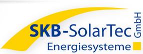 SKB SolarTec GmbH