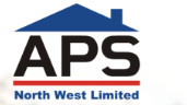Aldridge Property Services Ltd