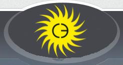 Solar Technology Ltd.