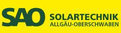 Solartechnik Allgäu Oberschwaben GmbH & Co. KG