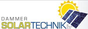 Dammer Solartechnik SR GmbH & Co. KG