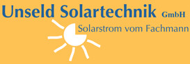 Unseld Solartechnik GmbH