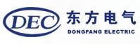 Dongfang Hitachi (Chengdu) Electrical Control Equipment Co., Ltd.