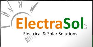 ElectraSol Pty Ltd