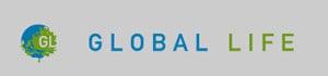 Global Life Inc.