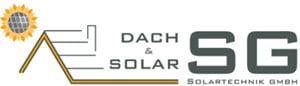 SG Solartechnik GmbH