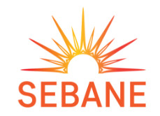 Solar Energy Business Association of New England