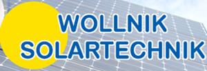 Wollnik Solartechnik