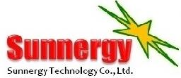 Sunnergy Technology Co., Ltd.
