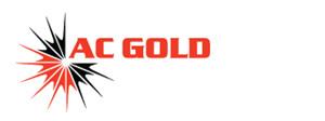AC Gold Energy Ltd