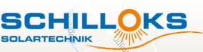 Schilloks Solartechnik GmbH & Co. KG
