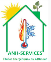 ANH-Services Energies Renouvelables