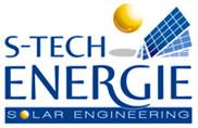S-Tech-Energie GmbH