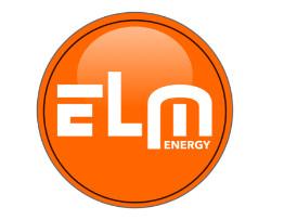 Elm Energy Ltd