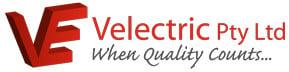 Velectric Pty Ltd