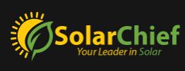 Solar Chief