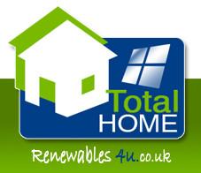Total Home Renewables