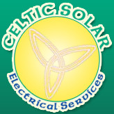 Celtic Solar Electrical Services