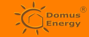 Domus Energy