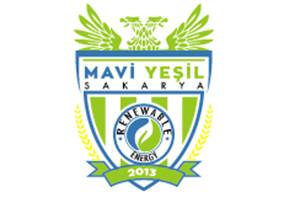 Mavi Yesil Sakarya Yenilenebilir Enerji sis.San.Ve Tic.Ltd.Sti.