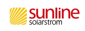Sunline-Solarstrom GmbH