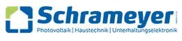 Schrameyer GmbH und Co. KG