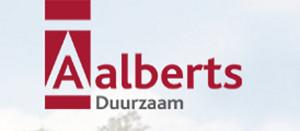 Aalberts Installaties