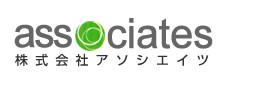 Associates Co., Ltd.