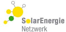 SolarEnergieNetzwerk UG