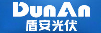Inner Mongolia DunAn Photovoltaic Science and Technology Co., Ltd.