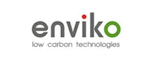 Enviko Ltd