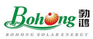 Wuhu Bohong Solar Power Energy Co., Ltd.