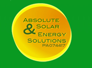 Absolute Solar and Energy Solutions, LLC
