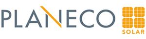 Planeco GmbH