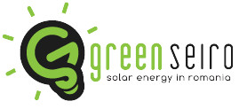 SC Green Seiro Montage SRL