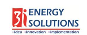 3I Energy Solutions Pvt. Ltd.