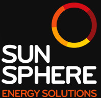 Sunsphere Energy Solutions